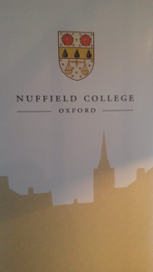 nuffield2