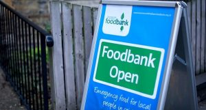 food-bank image